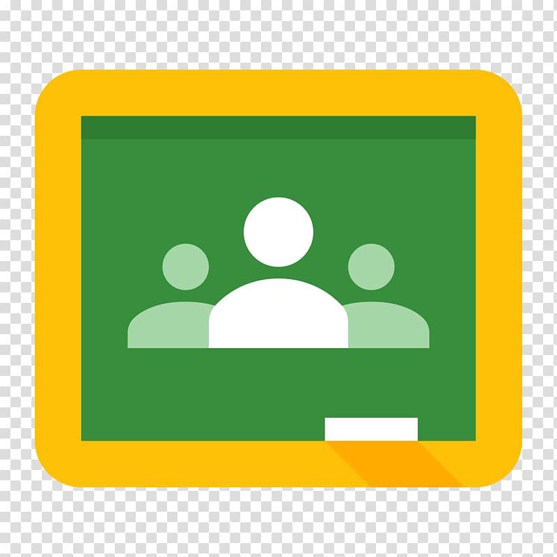 Google Classroom Teacher G Suite Computer Icons, class room.