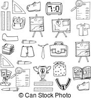 Classroom supplies Clipart and Stock Illustrations. 10,648 Classroom.