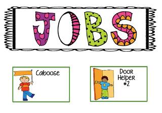 Free Classroom Jobs Cliparts, Download Free Clip Art, Free Clip Art.