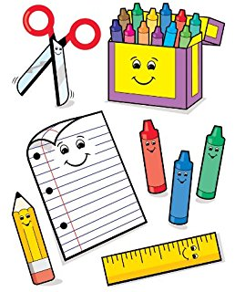Amazon.com : Eureka Classroom Supplies, More School Supplies.