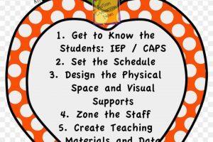 Classroom news clipart 2 » Clipart Portal.