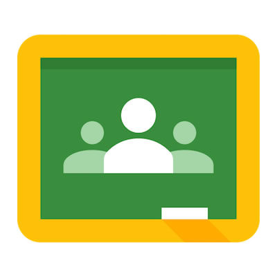 App of the Week: Google Classroom.