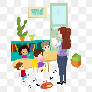 Classroom Png, Vector, PSD, and Clipart With Transparent Background.