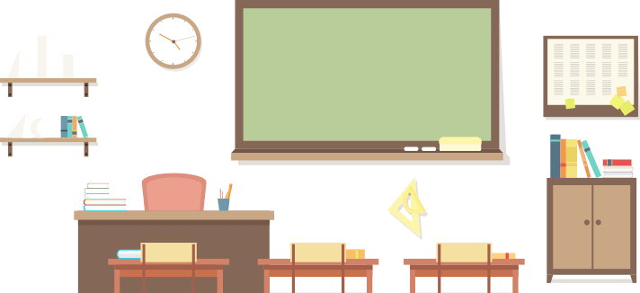 Classroom Images Png & Free Classroom Images.png Transparent Images.