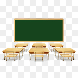 Classroom Png Pictures & Free Classroom Pictures.png Transparent.