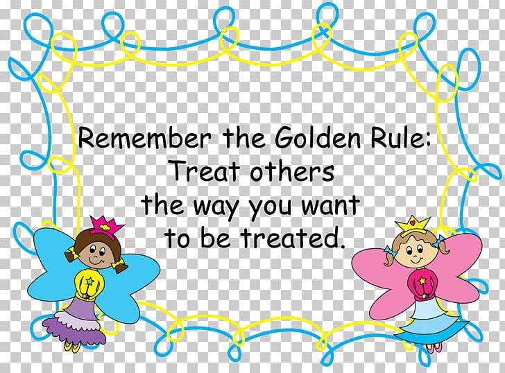 Golden Rule PNG, Clipart, Area, Cartoon, Circle, Classroom.