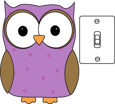 17 Best images about Owl Classroom Theme on Pinterest.