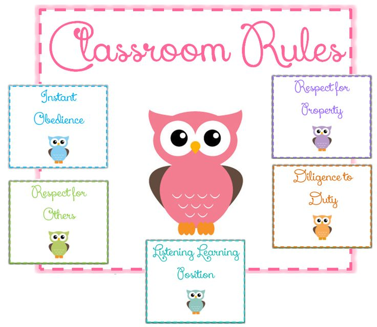 106 Best images about Owl theme on Pinterest.