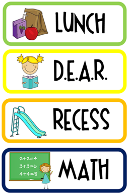 Free Class Schedule Cliparts, Download Free Clip Art, Free.