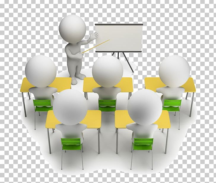 Training clipart classroom training, Training classroom.