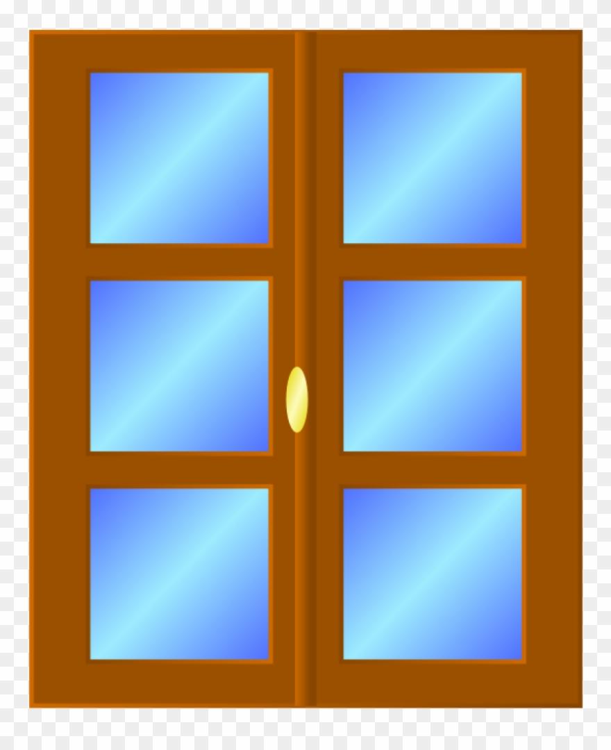 Clipart Window Free Clipart Window Kwstasm83 Classroom.