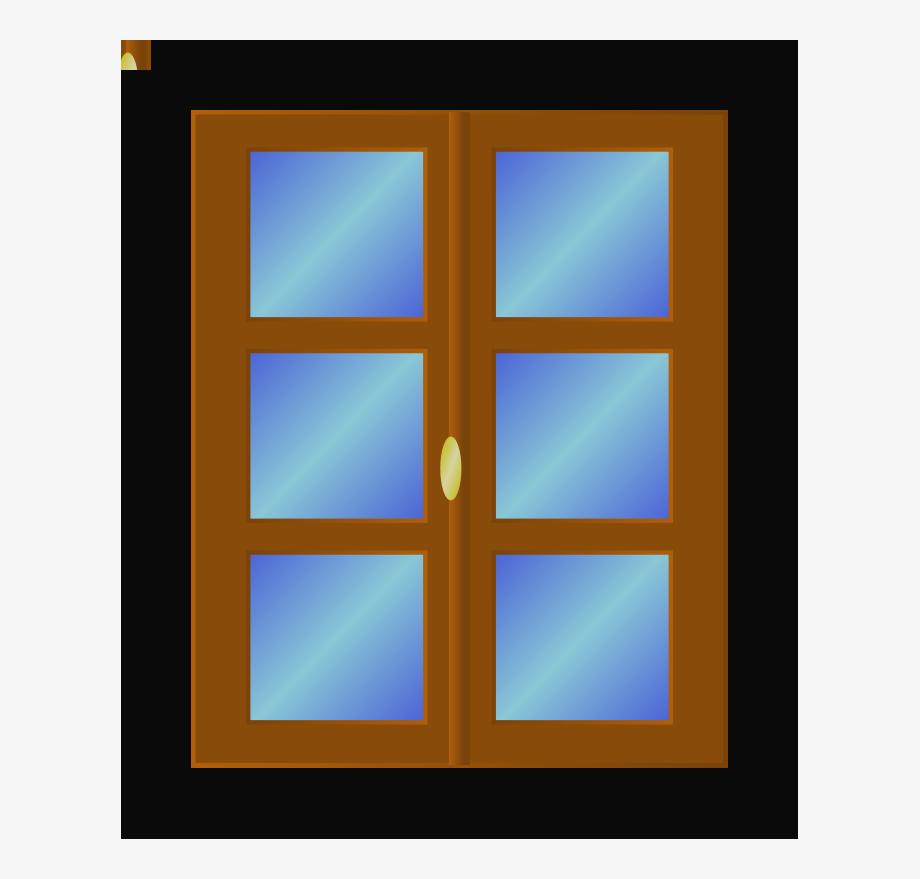 Classroom Door Clipart Door And Window Clipart.