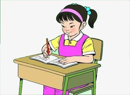 Classwork clipart 5 » Clipart Portal.