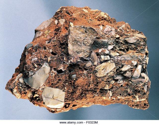 Clastic Rocks Clipart Clipground