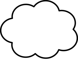 Google images clouds clipart.