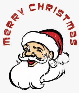 Free Santa Clause Clip Art with No Background.
