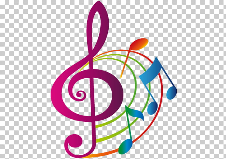 G Clef Musical note Clave de sol, musical note PNG clipart.