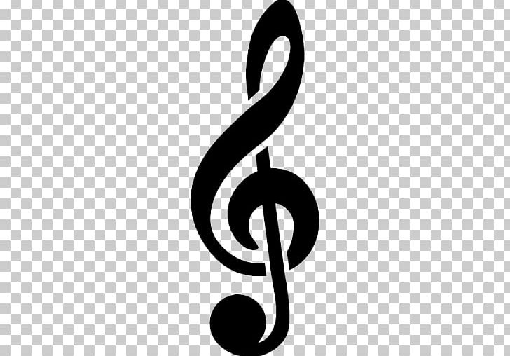 Clef Musical Note Clave De Sol PNG, Clipart, Art, Black And.