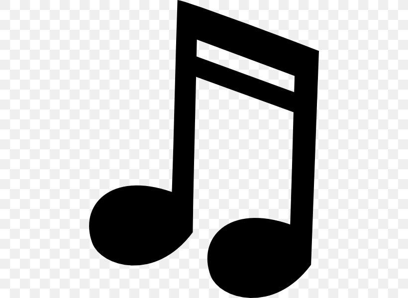 Musical Note Clef Clave De Sol Clip Art, PNG, 462x599px.