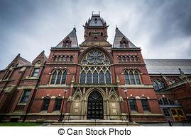Harvard university Images and Stock Photos. 247 Harvard university.