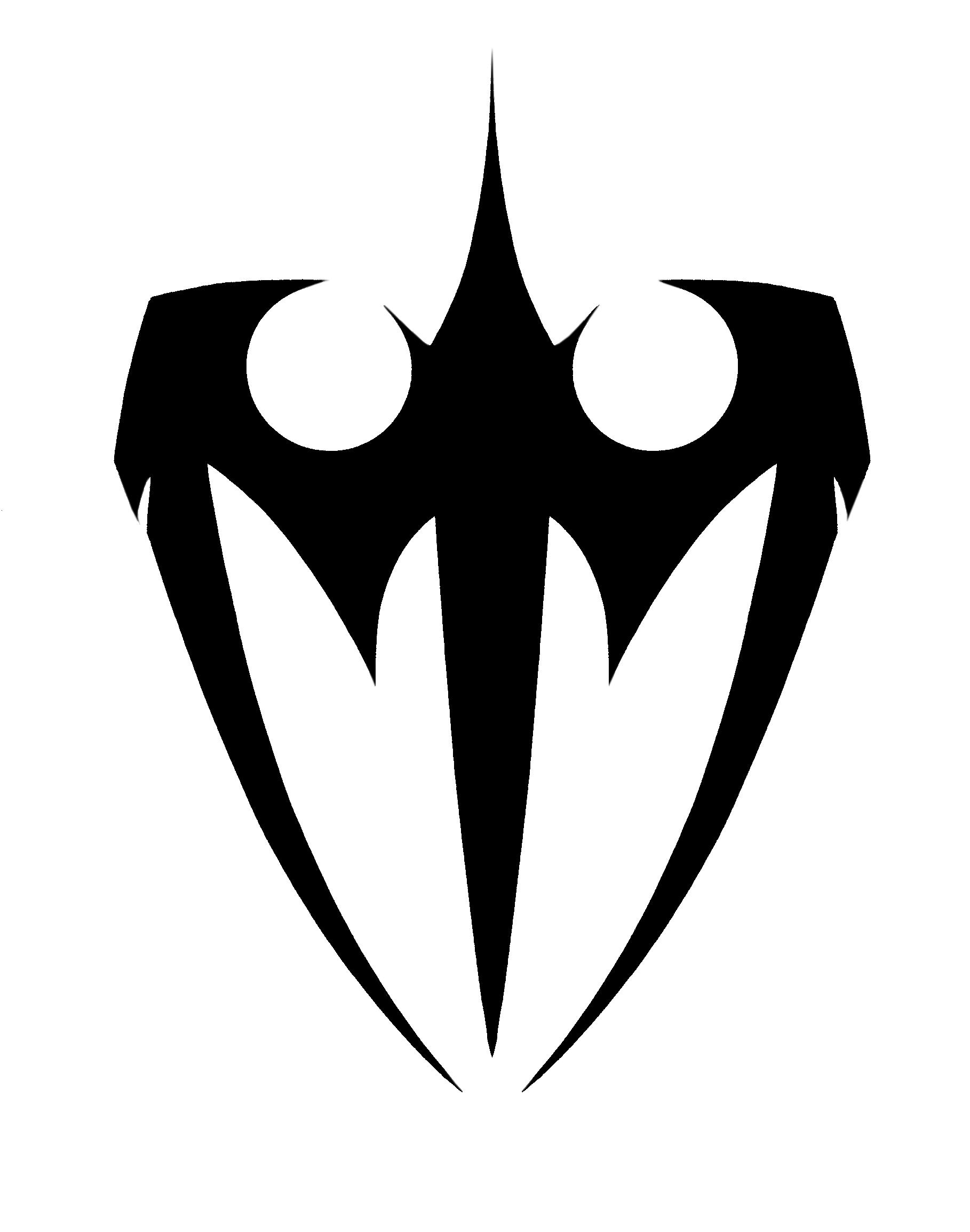 Claw Logos.