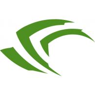NVIDIA GeForce Claw.
