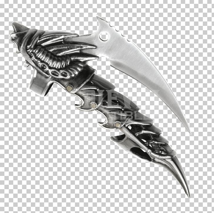 Claw Finger Blade Weapon Throwing Knife PNG, Clipart, Armour.