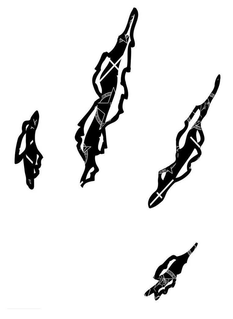 Claw 20clipart.