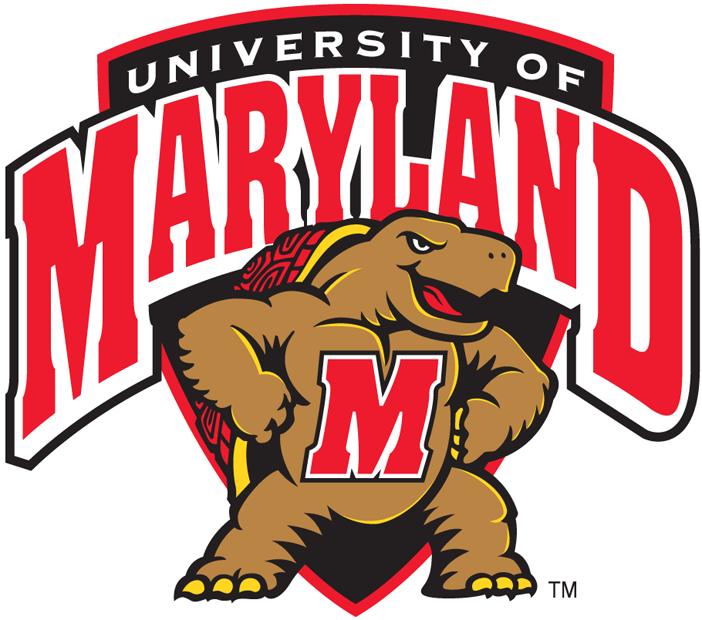 Maryland wins 23rd straight season opener.