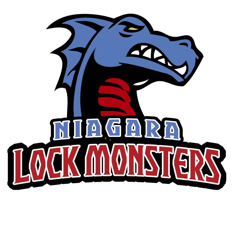 Canadian Lacrosse League » Niagara Lock Monsters Announce.