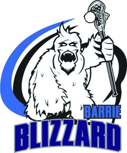 Blizzard drafts Degerdon 8th overall.
