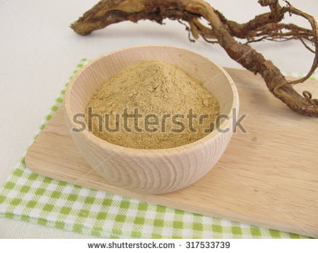 Loess Stock Photos, Royalty.