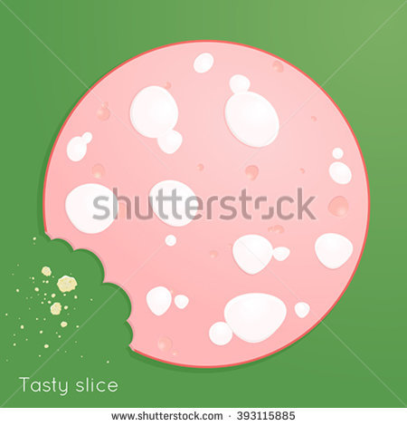 Fragrant Bread Stock Vectors, Images & Vector Art.