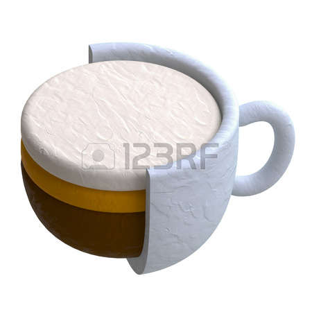 471 Porcelain Clay Stock Vector Illustration And Royalty Free.
