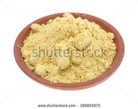 Mustard Bowl Stock Photos, Royalty.