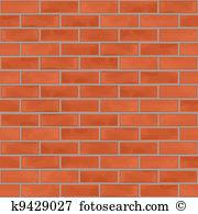 Clay brick Clip Art Royalty Free. 628 clay brick clipart vector.