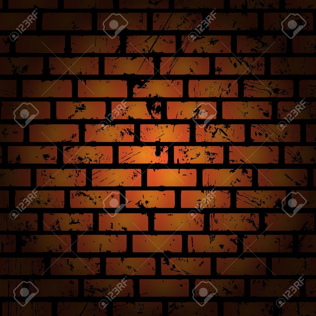 Red Clay Bricks Images & Stock Pictures. Royalty Free Red Clay.