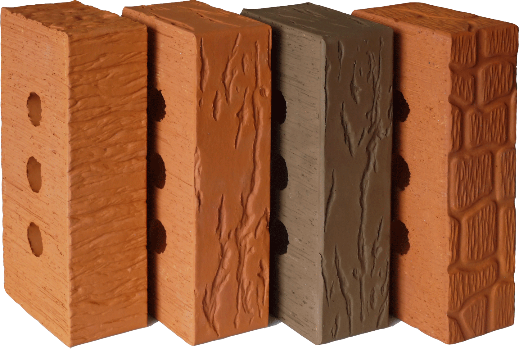 Brick PNG image, free picture download.