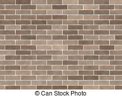 Clay brick Clipart and Stock Illustrations. 2,429 Clay brick.