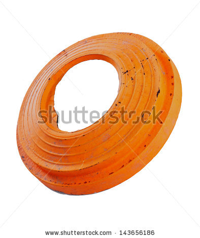 Clay Pigeon Stock Images, Royalty.