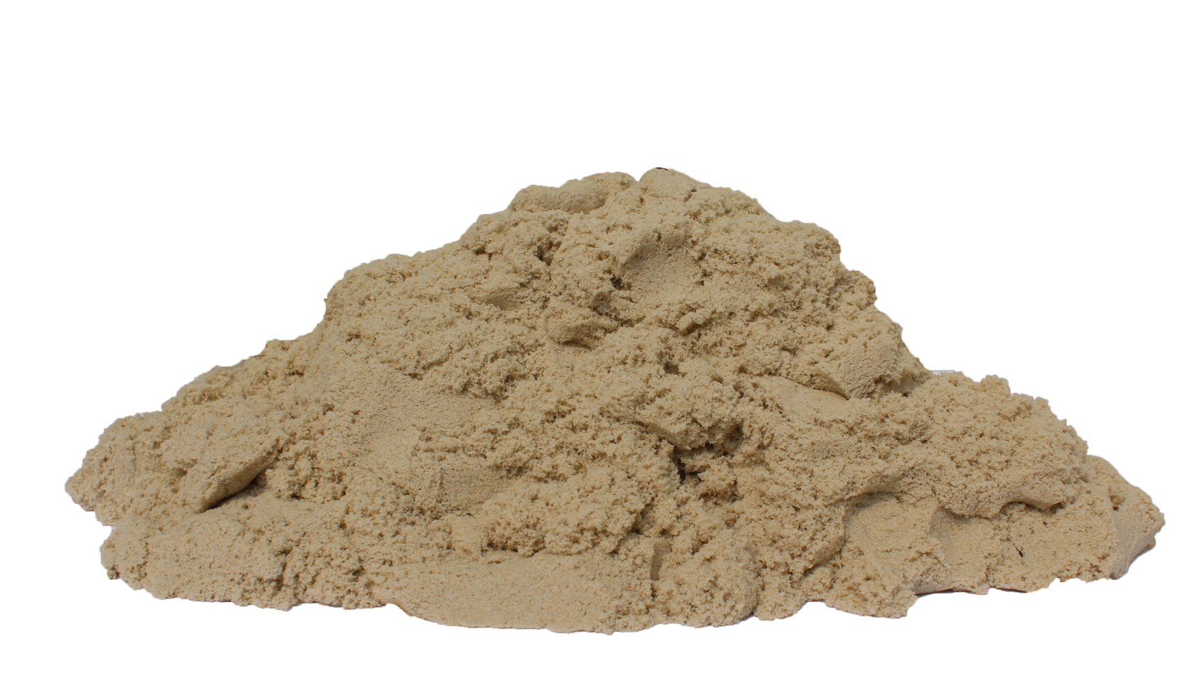 Clay PNG Images.