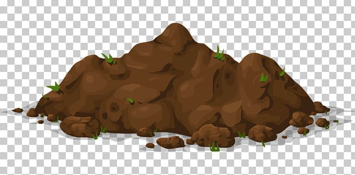 Soil PNG, Clipart, Clay, Clip Art, Dirt, Food, Miscellaneous Free.
