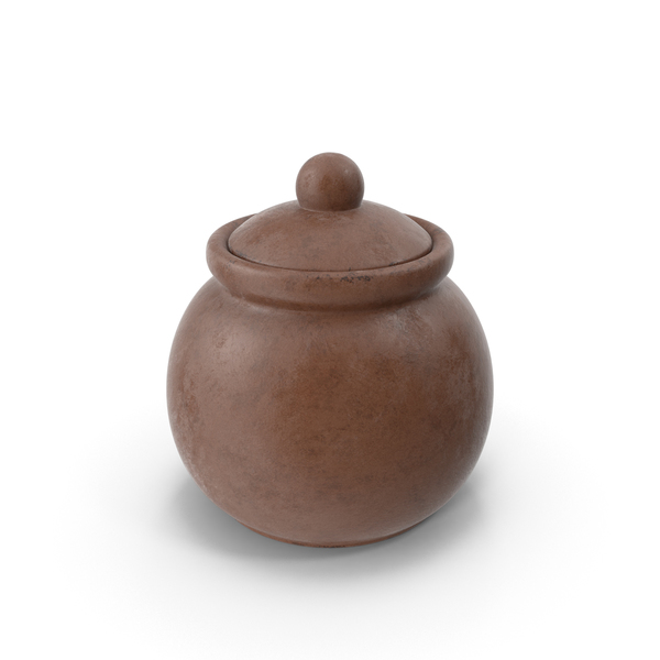Pot Clay PNG Images & PSDs for Download.