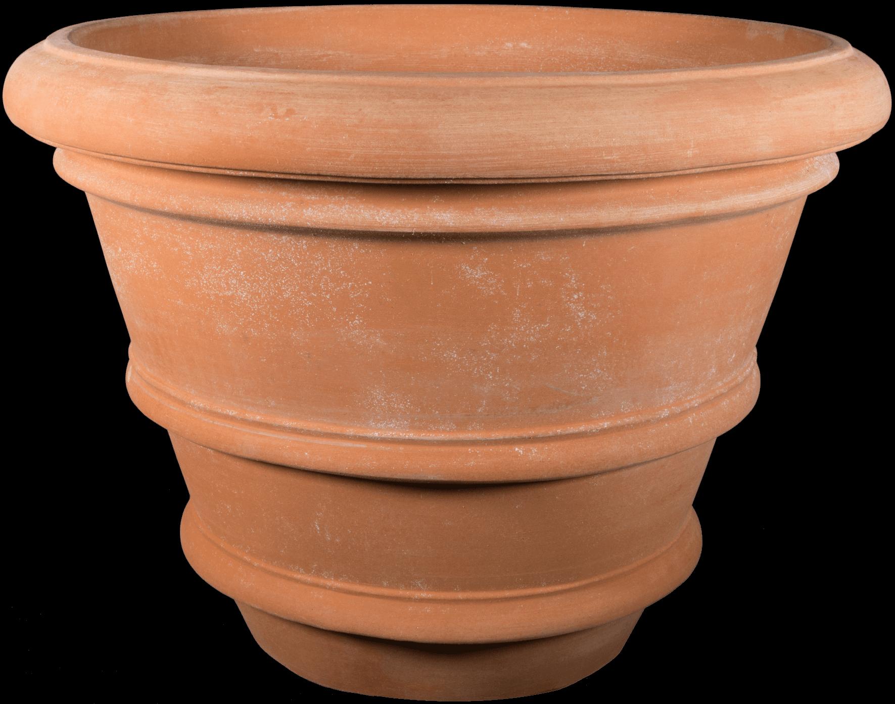 Clay Pot Png & Free Clay Pot.png Transparent Images #10338.