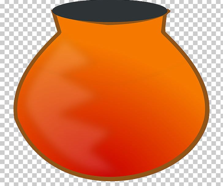 Clay Pot Cooking Drawing PNG, Clipart, Ceramic, Clay, Clay.