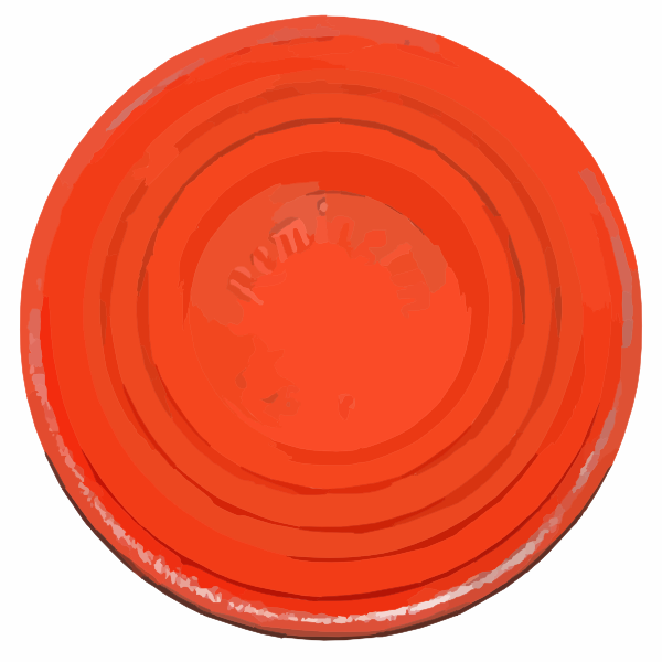 Clay target clipart 5 » Clipart Station.
