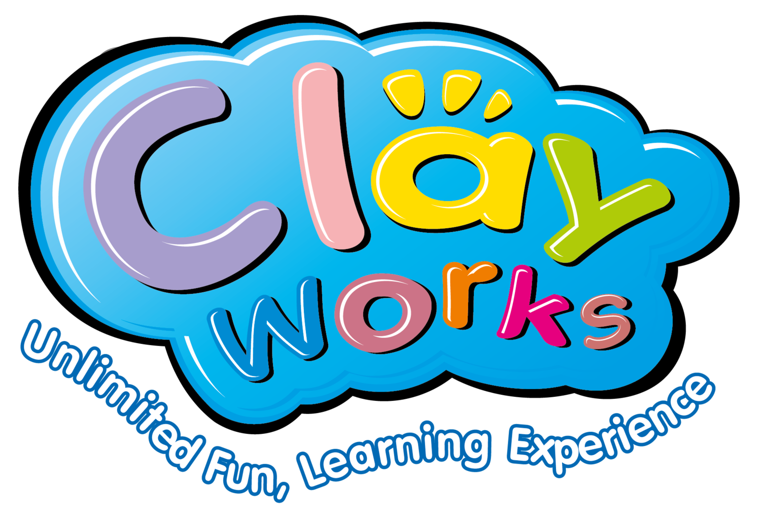 Clay Works Values — Clay Works Singapore.