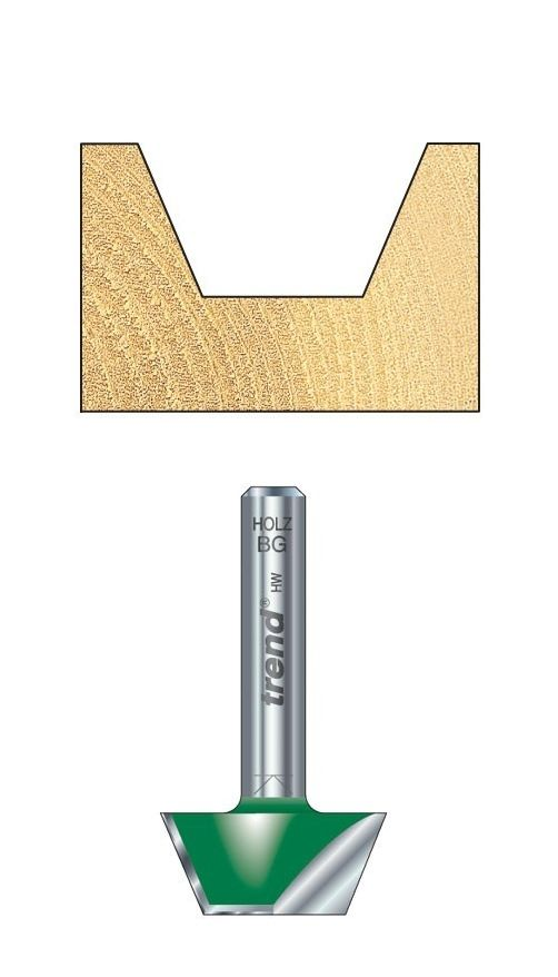 1000+ images about Woodworking Router Bits on Pinterest.