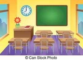 Classroom Clipart and Stock Illustrations. 33,940 Classroom vector.