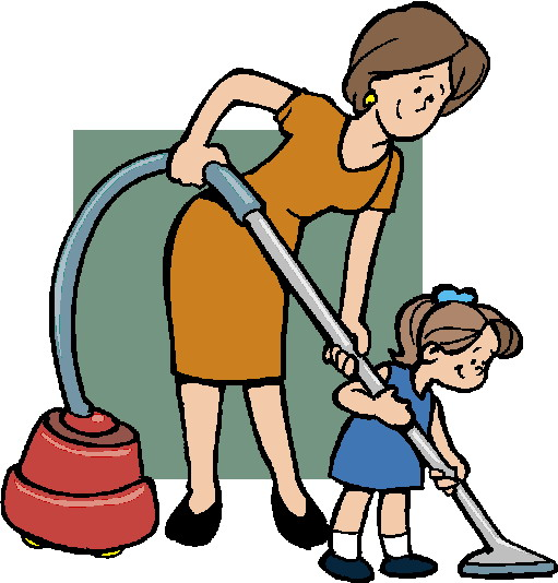 Cleaning Clipart & Cleaning Clip Art Images.